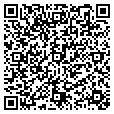 QR code with AME Church contacts