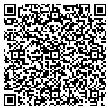QR code with Managing Animals Naturally Inc contacts