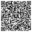 QR code with Siriporn Inc contacts