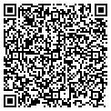 QR code with Delamo Ramido Dmd Inc contacts