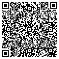 QR code with Maranatha Assemblies Of God contacts
