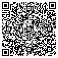QR code with Union Equity contacts