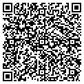 QR code with Tampa Bay Stitching Co contacts