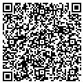 QR code with Spyglass Motel contacts