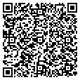 QR code with Vtg Vending contacts
