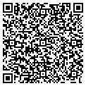 QR code with Coralcay Plantation Homeowners contacts