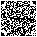 QR code with Dannelly's Transcription Service contacts