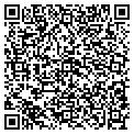 QR code with American Medical Engrg Corp contacts