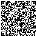 QR code with Marc Refrigeration Mfg Inc contacts
