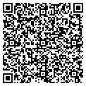 QR code with New Balance Mortgage Corp contacts
