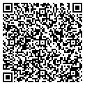 QR code with Mayfair Lofts LLC contacts