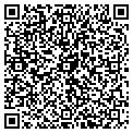 QR code with Spelman and Co Inc contacts