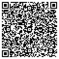 QR code with Lucias Grooming Salon contacts