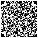 QR code with Optimal Credit Financial Services contacts