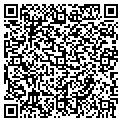 QR code with Representative Rafael Arza contacts