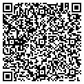 QR code with Mediation & Arbitraton Service contacts