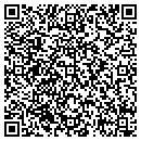 QR code with Allstate Food Marketing Inc contacts