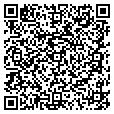 QR code with Flowers A-Plenty contacts