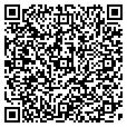 QR code with Gate Precast contacts