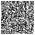 QR code with Yogurt Plus contacts