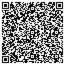 QR code with A Beautiful Smile Dental Center contacts