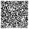 QR code with Approved Electric Co-Florida contacts