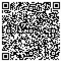 QR code with Suwannee Valley Barbershop Chorus contacts