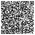 QR code with Luis Basagoitia contacts