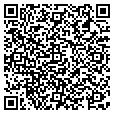 QR code with Container Care Intl Inc contacts