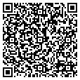 QR code with Rodman F Law contacts