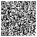 QR code with Automizer Inc contacts