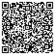 QR code with Mr Scrap Inc contacts