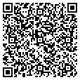 QR code with Hialeah Motel contacts