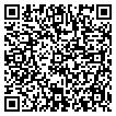 QR code with Frog contacts