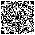 QR code with Cocoa Beach Community Church contacts