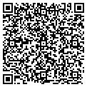 QR code with Acp Management contacts
