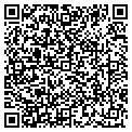 QR code with Elite Group contacts