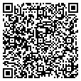 QR code with Andrew C Bass MD contacts