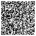 QR code with Bellas Hot Dogs contacts
