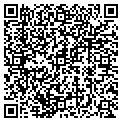 QR code with Hidden Mews Inc contacts