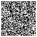 QR code with T Guaran Contracting Corp contacts