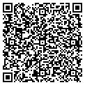 QR code with Allway Insurance Services contacts