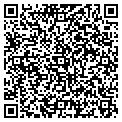 QR code with Airem Capital Group contacts