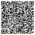 QR code with Justin Estes contacts