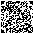 QR code with Bowser Boutique contacts