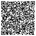QR code with Stephen Belle Pa Law Office contacts