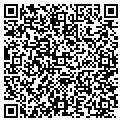 QR code with Martial Arts Sys Inc contacts
