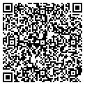QR code with Clement J Demasi MD contacts