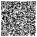 QR code with Graphite Sales & Machining Inc contacts