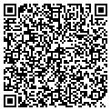 QR code with Norman Farm & Ranch contacts